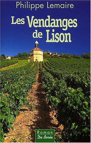 """<a href=""""/node/1078"""">Les vendanges de Lison</a>"""