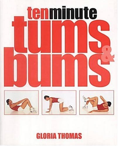ten-minute-tums-and-bums