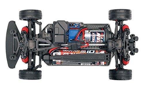 RC Rennwagen kaufen Rennwagen Bild 1: 1:10 Ford GT*
