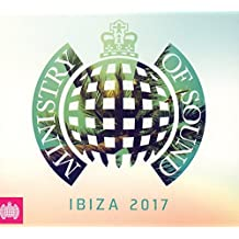 Ministry of Sound Ibiza