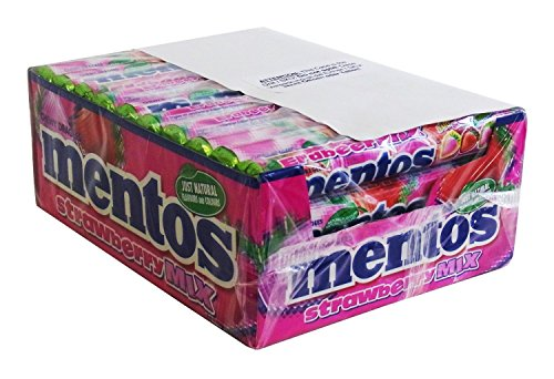 mentos-chewy-dragees-strawberry-mix-37g-pack-of-40