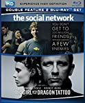 Social Network - On a fall night in 2003, Harvard undergrad and computer programming genius Mark Zuckerberg sits down at his computer and heatedly begins working on a new idea. In a fury of blogging and programming, what begins in his dorm room soon ...