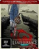 Leatherface -  Steelbook Blu-ray Preisvergleich