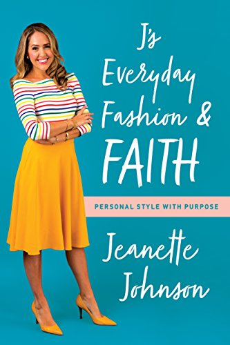 js-everyday-fashion-and-faith-personal-style-with-purpose