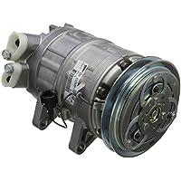 Valeo 813108 Compressore Aria Condizionata