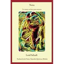 Nana – Un trance erótico para mujeres