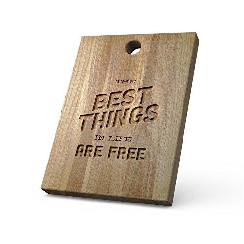 tagliere-di-legno-personalizzato-ideale-per-tritare-tagliare-o-presentare-i-cibi-realizzato-in-solid
