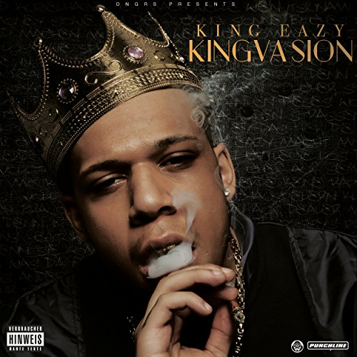 Kingvasion (Bonus Tracks Versi...