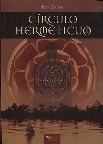 Circulo hermeticum