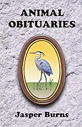 Animal Obituaries (English Edition)