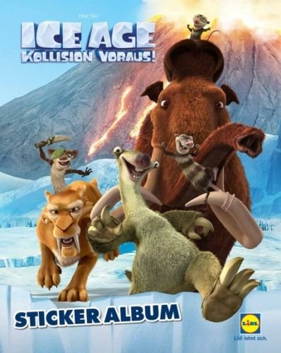 lidl-ice-age-sammelalbum-sticker-2016-album-leer