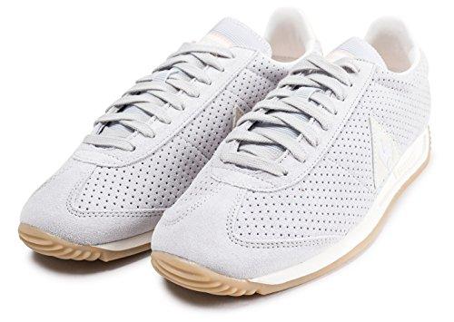Le Coq Sportif 1810176 Sneakers Uomo GALET Cómoda En Línea Barata MO0YhJmCG