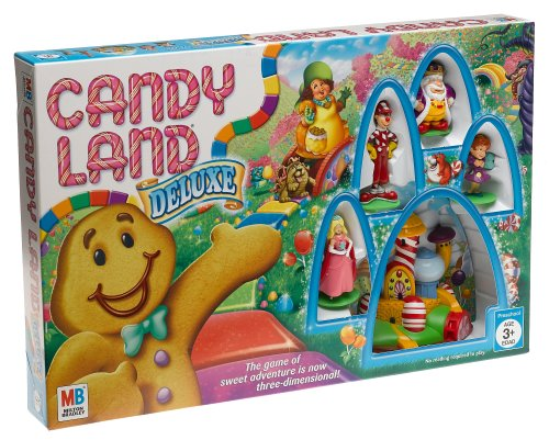 candy-land-deluxe