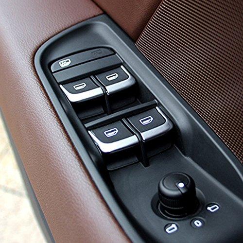 7-x-set-cromo-abs-porta-interno-per-auto-styling-alzacristallo-copertura-decorazioni-di-commutazione