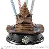 Noble Collection Sorting Hat Pen Display