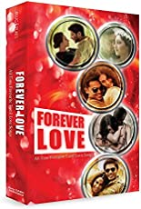 Music Card: Forever Love - All Time Favourite Tamil Love Songs  - 320 Kbps Mp3 Audio (4 GB)