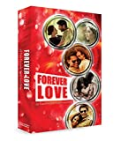 #5: Music Card: Forever Love - All Time Favourite Tamil Love Songs  - 320 Kbps Mp3 Audio (4 GB)