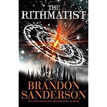 The Rithmatist (English Edition)