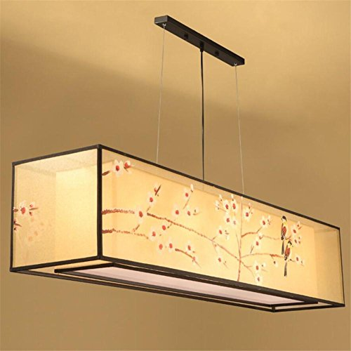 xxffh-luce-a-incandescenza-lampada-fluorescente-led-fyn-minimalista-novita-romantica-legno-lampadari