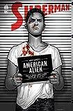 Superman : american alien