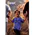 Bear, Otter, and the Kid (Bear, Otter, and the Kid Chronicles Book 1) (English Edition)