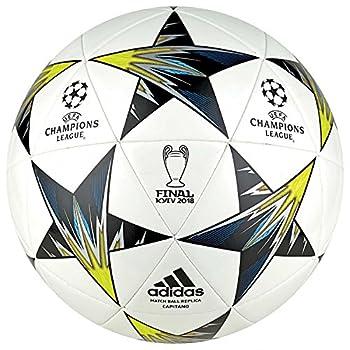 Adidas Finale Kiev Cap Bal...