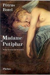 Madame Putiphar
