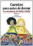 Cuentos para antes de dormir. Las aventuras de Milly y Molly. Volumen 1