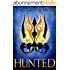 Hunted: Chosen #2 (The Chosen) (English Edition)