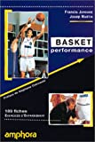 Basket Performance