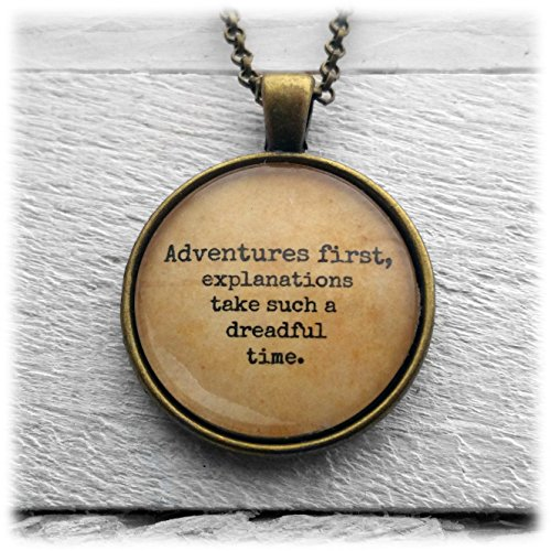 alice-in-wonderland-adventures-first-explanations-take-such-a-dreadful-time-pendant-and-necklace
