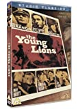 The Young Lions [DVD]