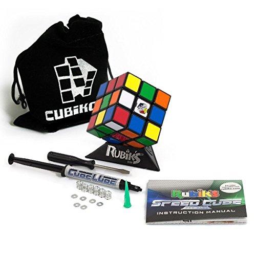 cubikon-komplett-set-original-rubiks-speed-cube-zauberwurfel-pro-pack-inkl-schmiermittel-justier-equ