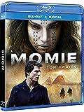 La Momie [Blu-ray + Copie digitale]
