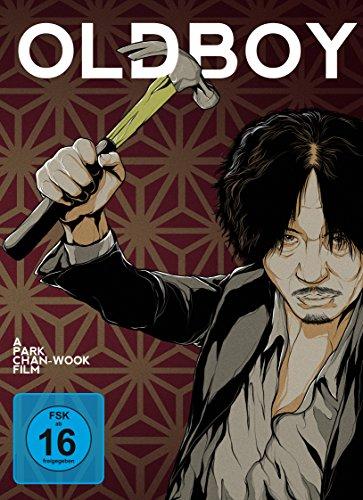 oldboy-collectors-edition-dvd-bonus-blu-ray-cd-soundtrack-limited-edition
