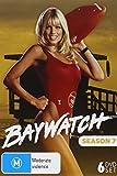 Baywatch: Season 7 (6 Discs) DVD