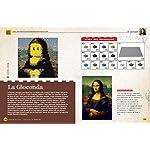 Leonardo-da-Vinci-Costruisci-le-invenzioni-con-i-mattoncini-Lego-Ediz-a-colori