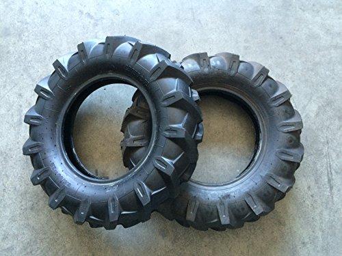 Preisvergleich Produktbild Reifen 6.5/80-12