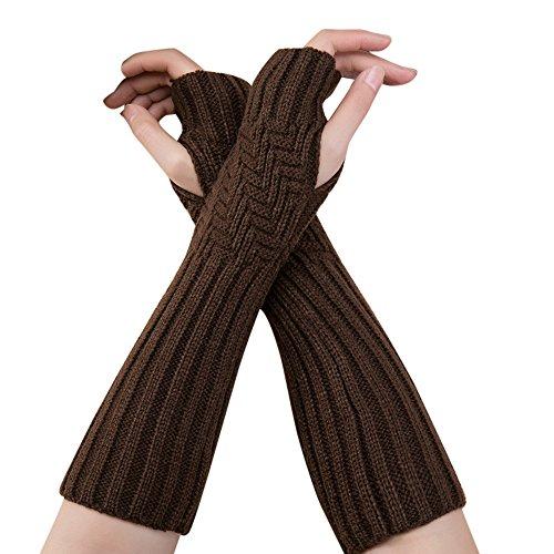 TUDUZ Frauen Langarm Kapuzenpullis, Damen Hoodies Langarm Kapuzenpulli Sweatshirt Pullover Tops Bluse Stickerei Kapuzen Sweatshirt