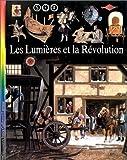 Les Lumières et la Révolution