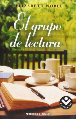 El Grupo De Lectura