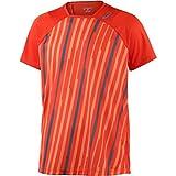 ASICS Oberbekleidung Athlete Short Sleeve Top