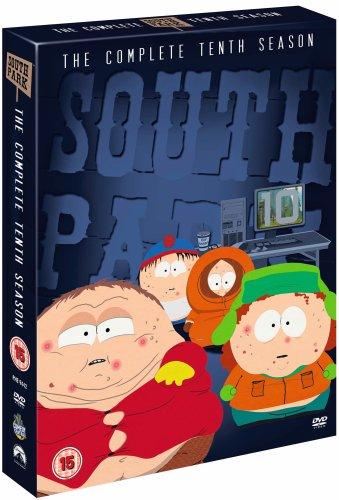 south-park-series-10-reino-unido-dvd