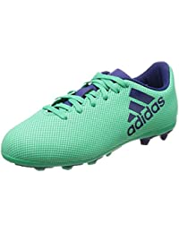 76b2bfb9a Amazon.co.uk  4.5 - Football Boots   Sports   Outdoor Shoes  Shoes ...