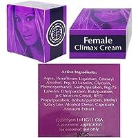 Female Climax Cream preisvergleich bei billige-tabletten.eu