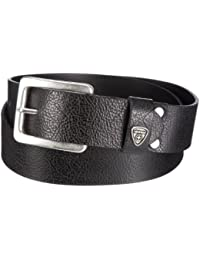 Strellson Sportswear Herren Gürtel 6102 Strellson Sportswear 4 cm Belt