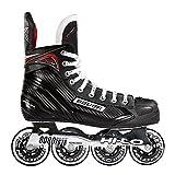 Bauer Inlinehockey Skates XR300