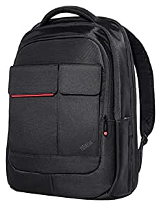 "Lenovo Professional Carrying Case (Backpack) for 15.6"" Notebook"