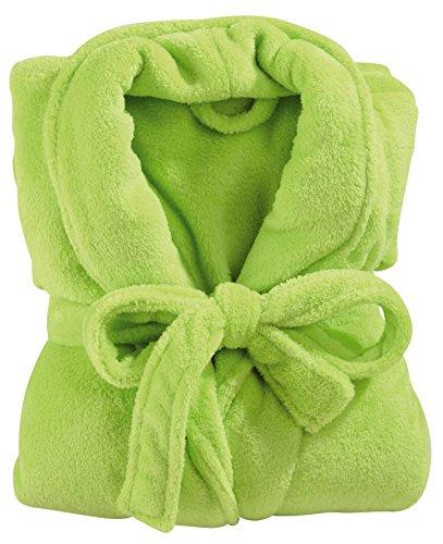 accappatoio-microfibra-14-colori-5-misure-verde-chiaro-l