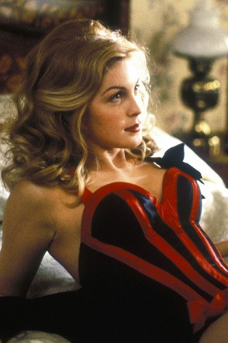 kelly-rutherford-24x36inch-60x91cm-poster-adventures-of-brisco-county-jr
